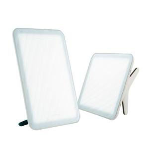 Lumie Vitamin L 10,000lux Lightbox