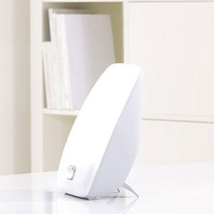 Beurer TL40 Daylight Lamp